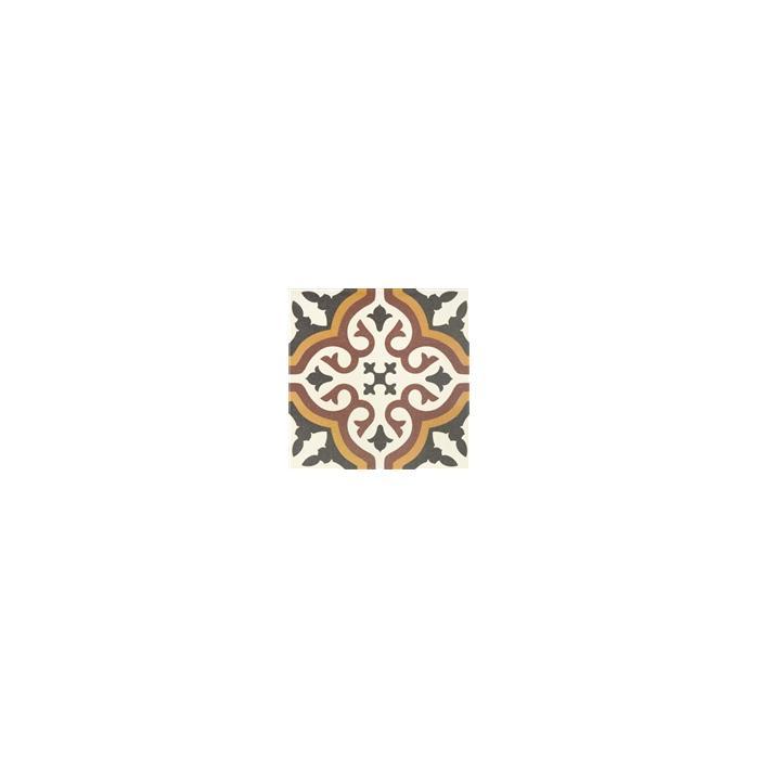 Текстура плитки Centro Victorian Gotic 20x20