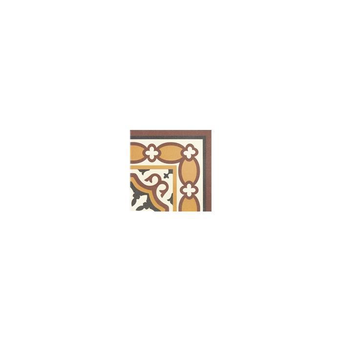 Текстура плитки Esquina Victorian Gotic 20x20
