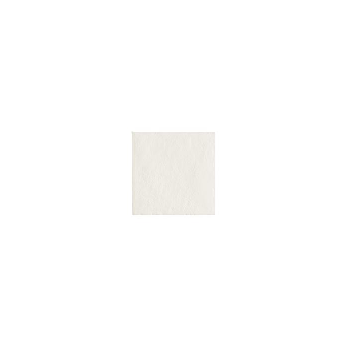 Текстура плитки Sevilla Bianco 19.8x19.8