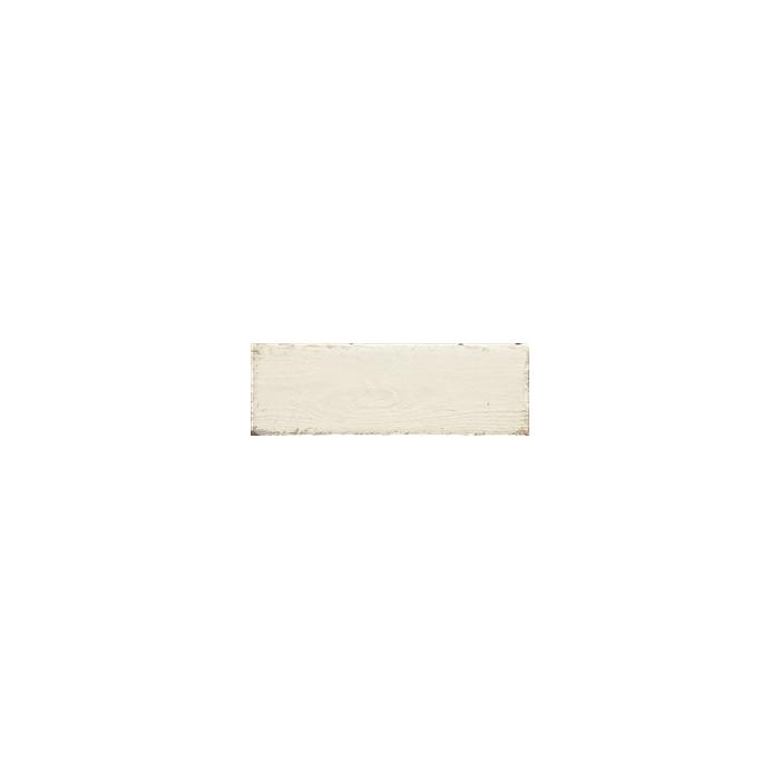 Текстура плитки Rondoni Beige Str. 9.8x29.8