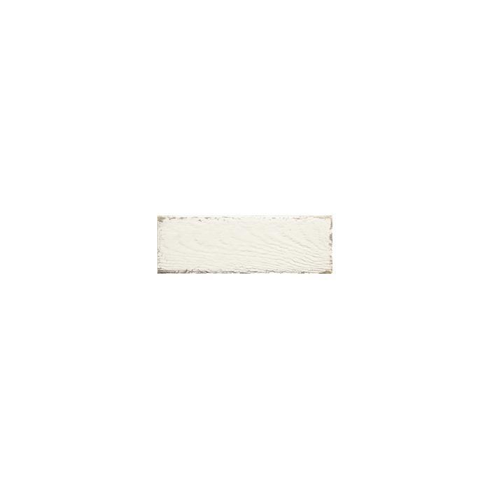 Текстура плитки Rondoni Bianco Str. 9.8x29.8