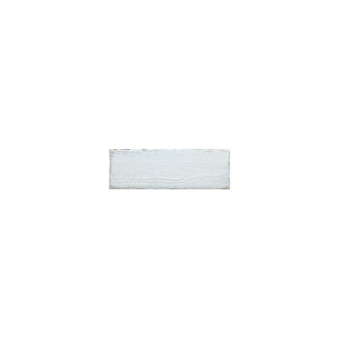Текстура плитки Rondoni Blue Str. 9.8x29.8