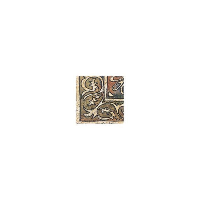 Текстура плитки Decor Medievo 20x20 - 5