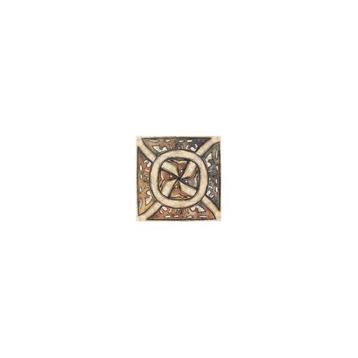 Текстура плитки Decor Medievo 20x20 - 6