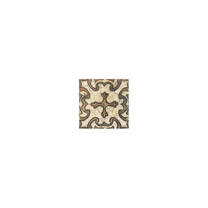 Текстура плитки Decor Medievo 20x20 - 7