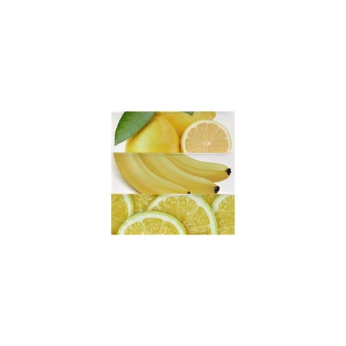 Текстура плитки Citrus Limon Composicion 30x30