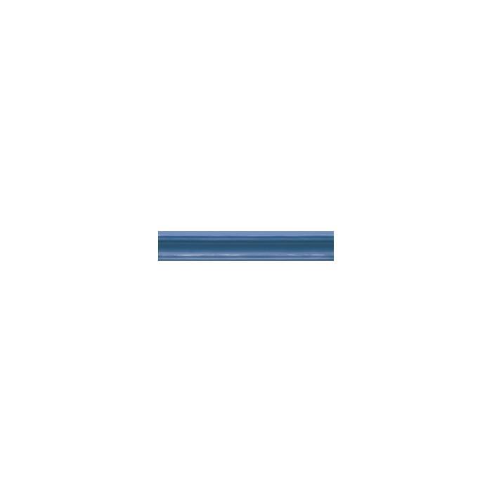 Текстура плитки Royal Azul  Moldura 5x30