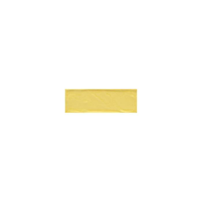 Текстура плитки Royal Limon 10x30