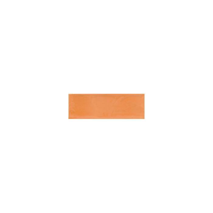 Текстура плитки Royal Naranja 10x30