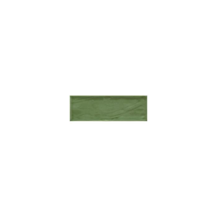 Текстура плитки Royal Oliva 10x30
