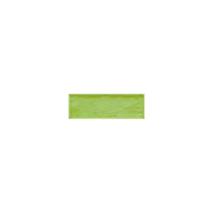 Текстура плитки Royal Pistacho 10x30