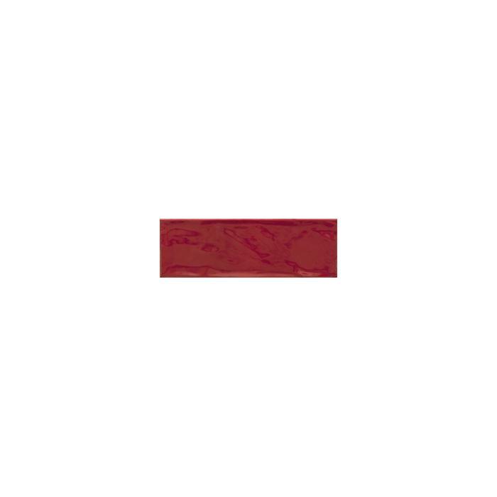 Текстура плитки Royal Rojo 10x30