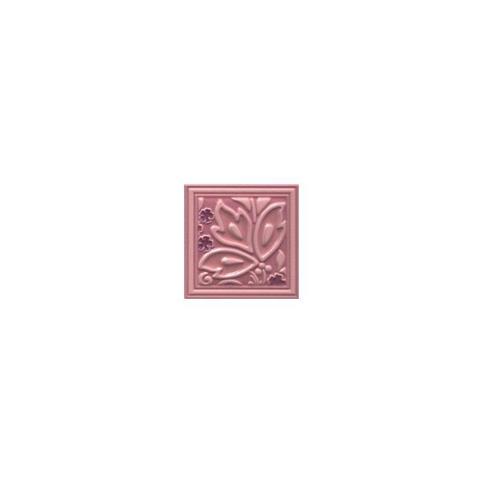 Текстура плитки Taco Lula Pink 10x10