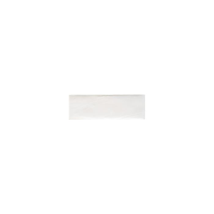 Текстура плитки Bulevar White 10x30.5
