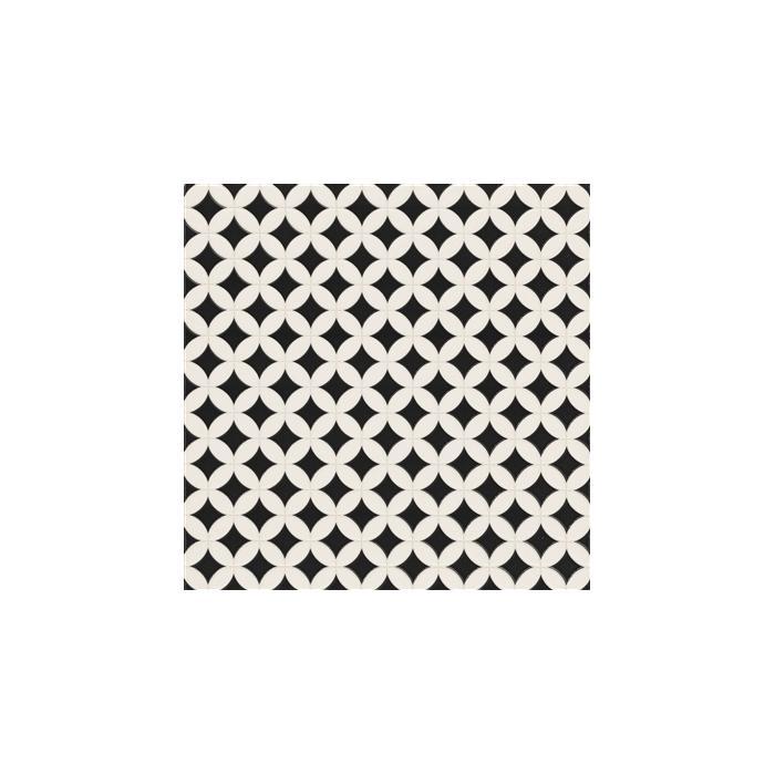 Текстура плитки Orly 44.2x44.2