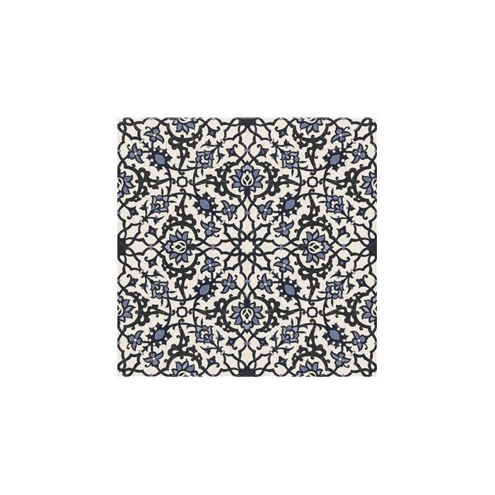 Текстура плитки Orly Deco 44.2x44.2