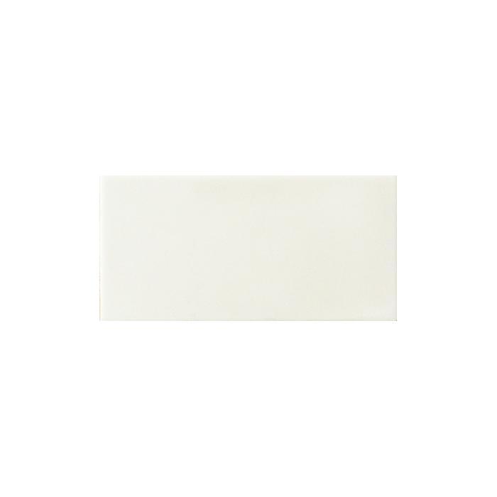 Текстура плитки Amarcord Bianco Matt 10x20