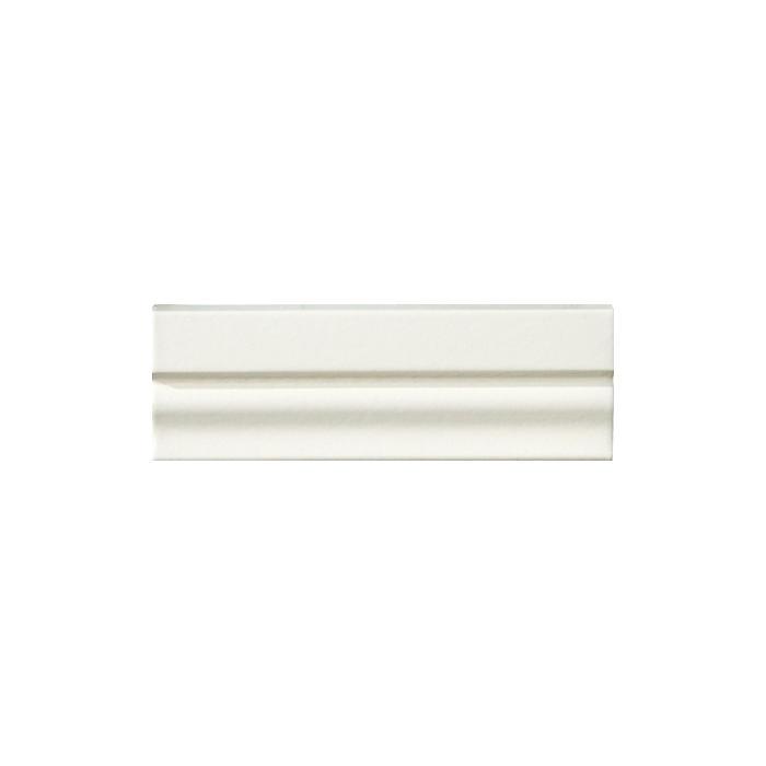 Текстура плитки Amarcord Finale Bianco Matt 6,5x20