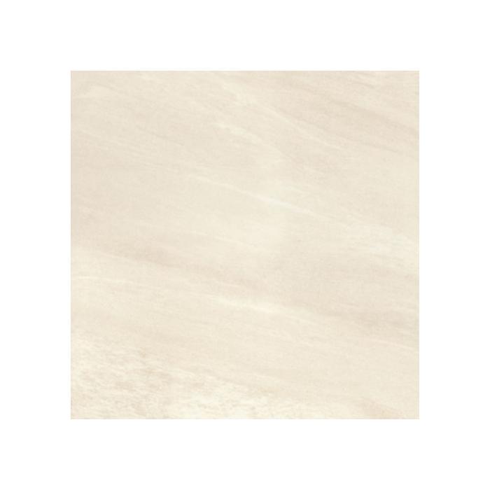 Текстура плитки Masto Bianco Polpoler 59.8x59.8
