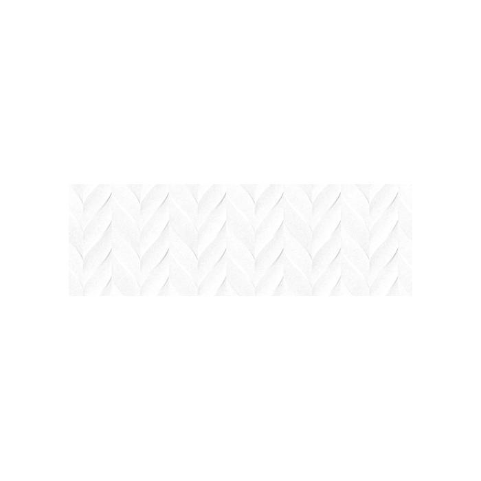 Текстура плитки Kiel Kefren Blanco 25х75