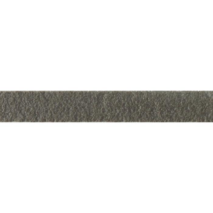 Строительная химия Kerapoxy Design №136 3 kg гончарная глина декоративный эпоксидный шовный заполнитель