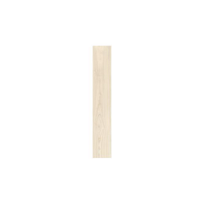 Текстура плитки Рум Уайт Вуд Пат. 20x120