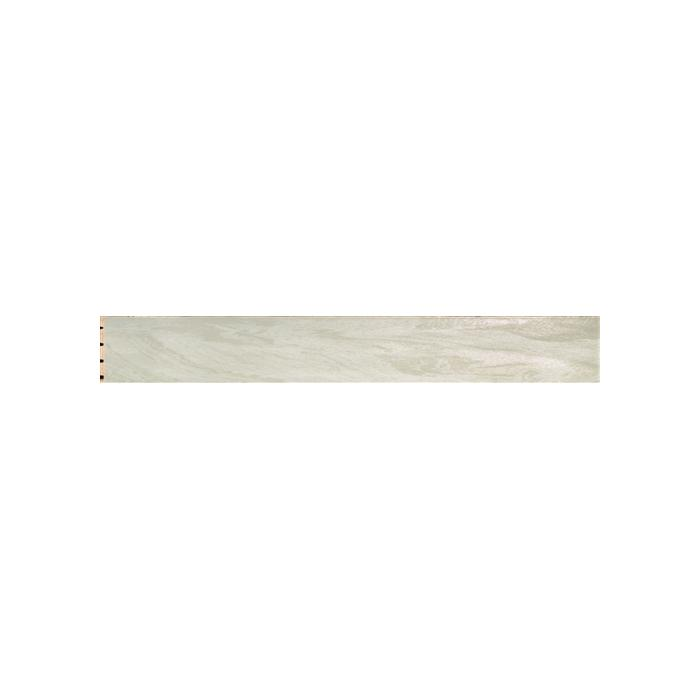 Текстура плитки Crystall Beige Batt 8x60