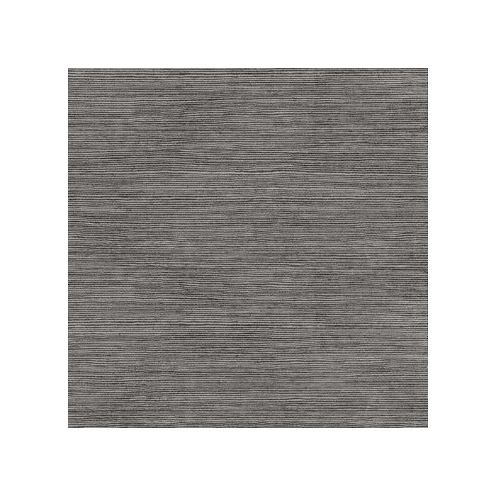 Текстура плитки Rug-G/R 60.7x60.7