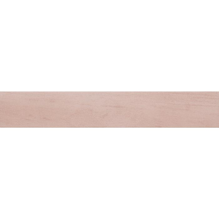 Текстура плитки Columbus Pink 9.8x59.3