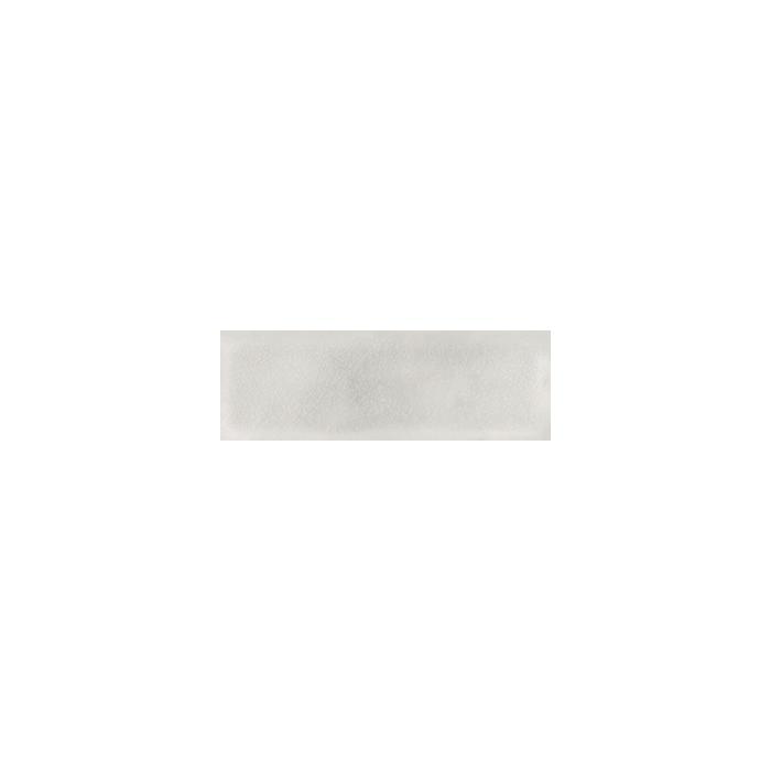 Текстура плитки Camp Army White Glaze 10x30