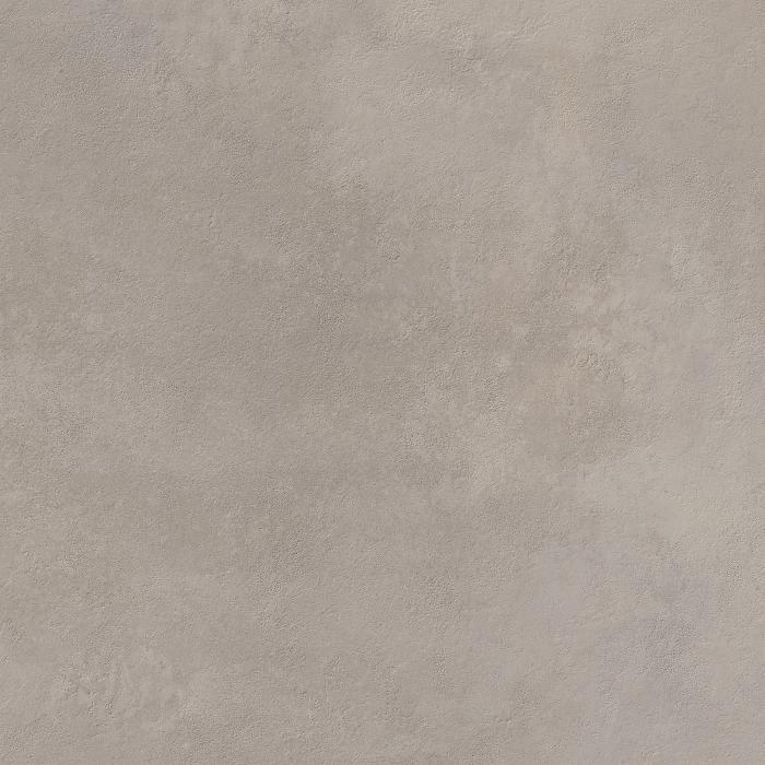 Текстура плитки Миллениум Айрон Рет. 60x60