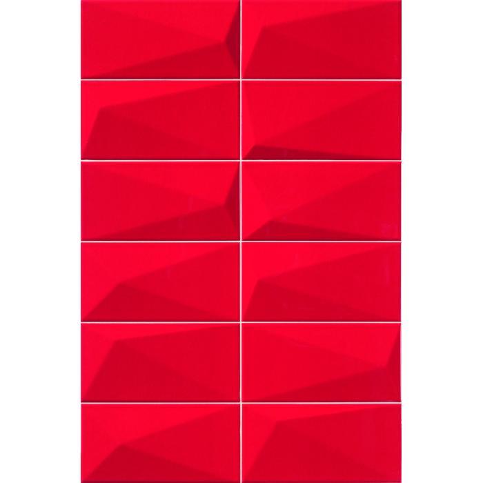 Текстура плитки Diamond Rubi 10x20