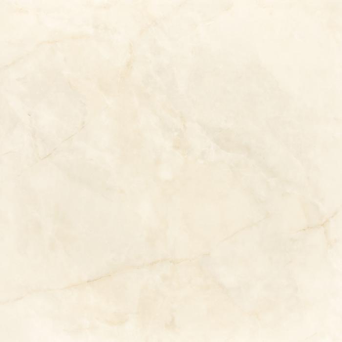Текстура плитки Opalo-B/P 60x60