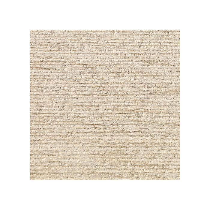 Текстура плитки Stone Plan Vals Beige Ret 60х60