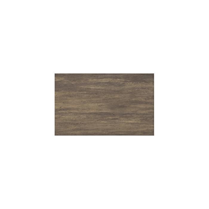 Текстура плитки Doppia Brown 25x40