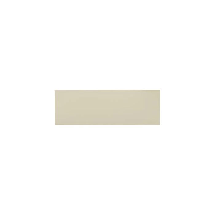 Текстура плитки Gold Cremo 25х75