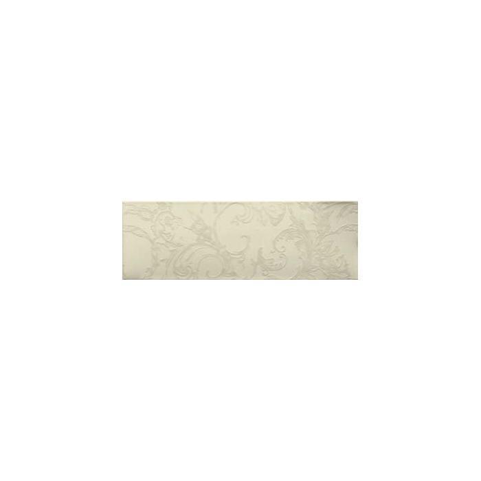 Текстура плитки Gold Cremo Barocco 25х75