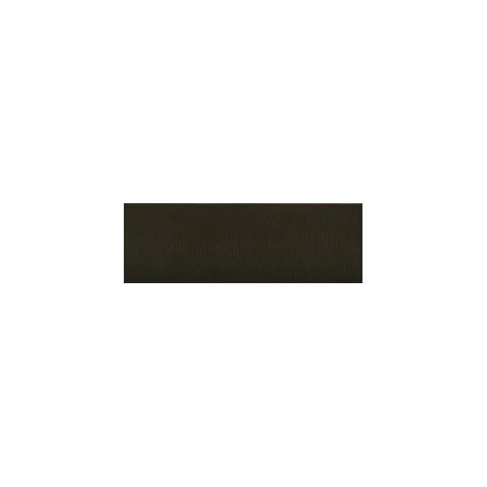 Текстура плитки Gold Moka Riga 25х75