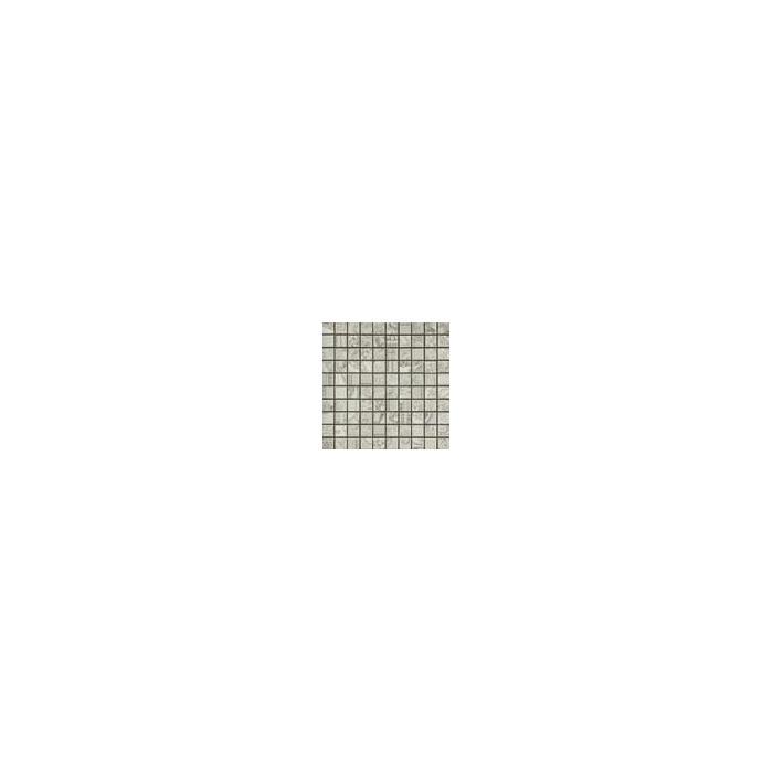 Текстура плитки Gold Mosaici Patchwork Bianco 25х25 - 2