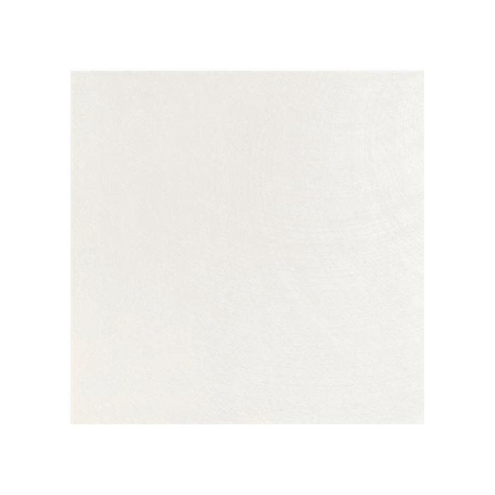 Текстура плитки Montenapoleone Bianco Tecna Lap Rett 60x60