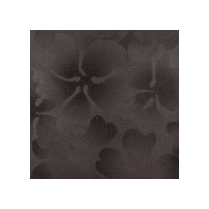 Текстура плитки Montenapoleone Fandango Floreale Lap Rett 60x60
