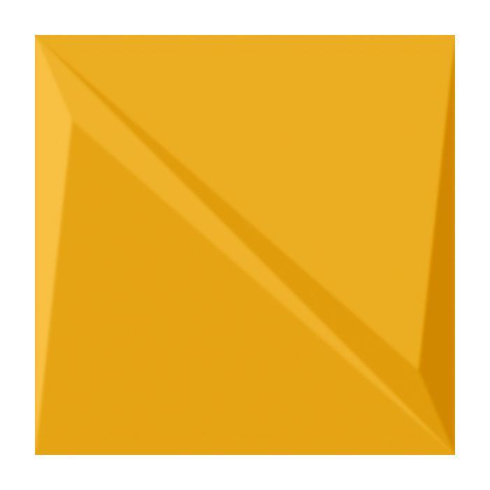 Текстура плитки Плэй Сан 15х15