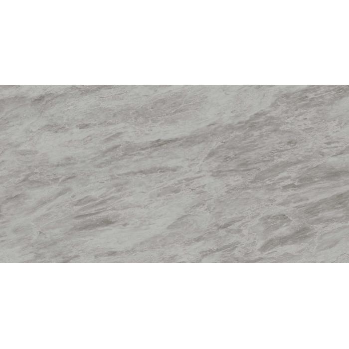 Текстура плитки Marvel Stone Bardiglio Grey Lap 75x150
