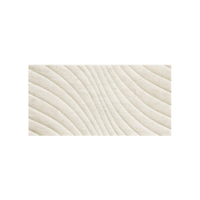 Текстура плитки Emilly Beige Struktura 30x60