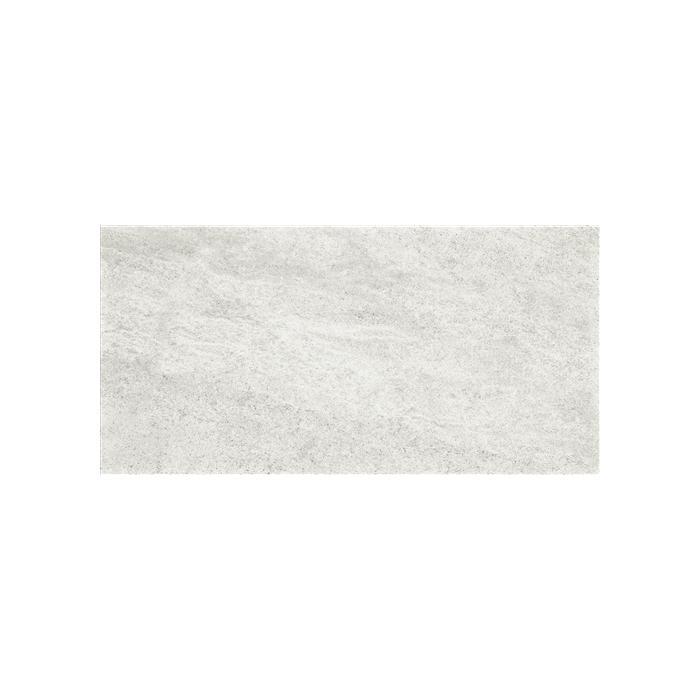 Текстура плитки Emilly Grys 30x60