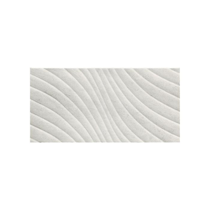 Текстура плитки Emilly Grys Struktura 30x60