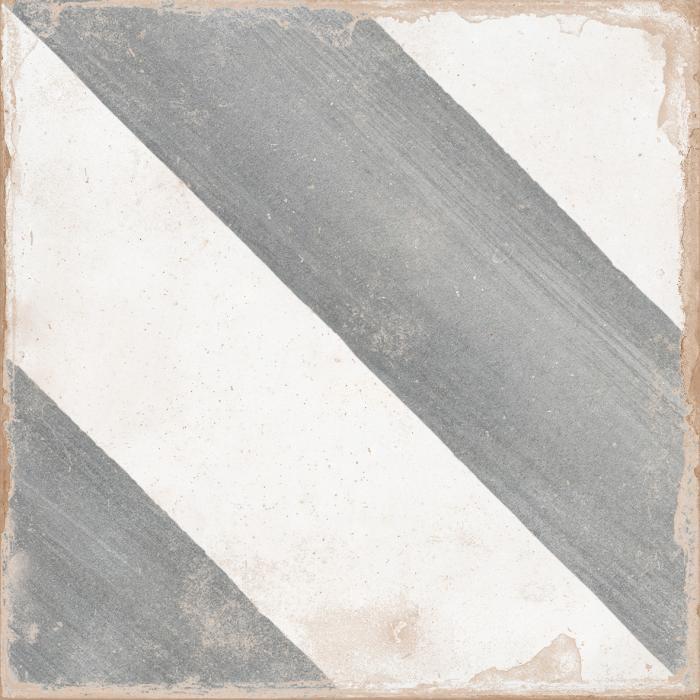 Текстура плитки Lenos Saros 22.3x22.3