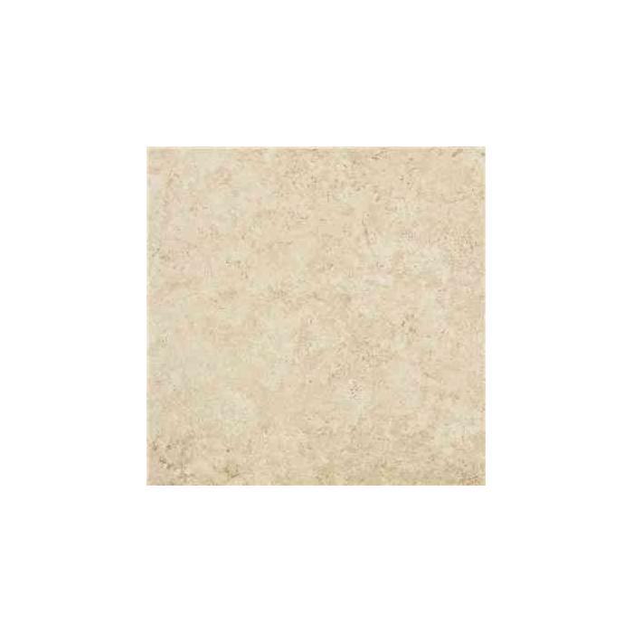 Текстура плитки Марке Белый 45x45