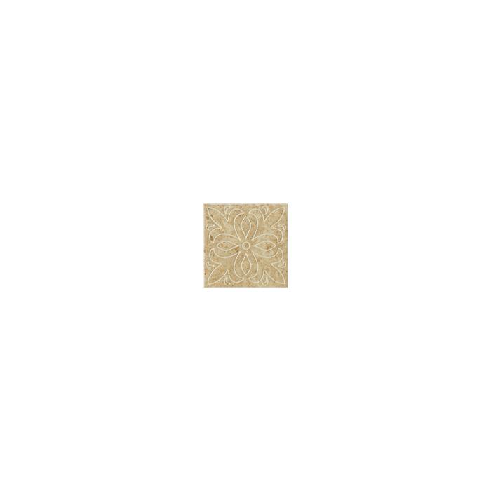 Текстура плитки Марке Коричневый Антэа 7.2x7.2
