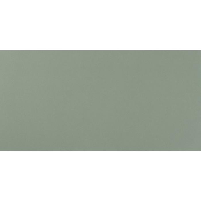 Текстура плитки Arkshade Sage 40х80